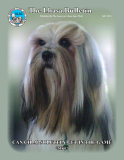 Lhasa Bulletin Fall 2013